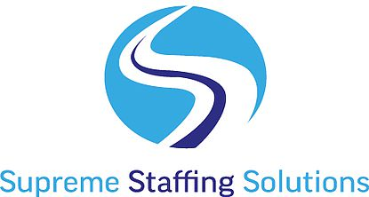Supreme Staffing